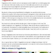 reis_catalogus_indonesie