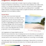 Reisgidje_filipijnen_online