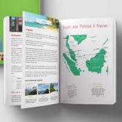 Reisgids-Maleisie-Borneo