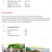 Reisgids_Indonesie