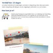 Reisgids_Laos_digitaal