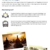 reisgidsje_indonesie
