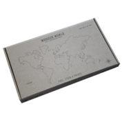 wooden-worldmap-box