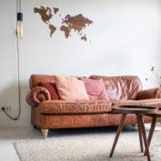 wooden-worldmap-noten