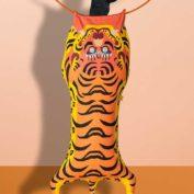 doiy-laundry-bag-tijger