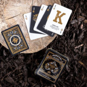 kaartspel-survival-cards