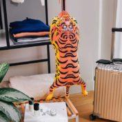 laundry-bag-tijger