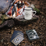 survival-cards-met-survival-tips