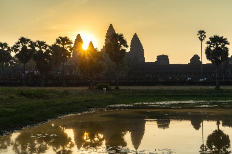 angkor-wat-cambodja
