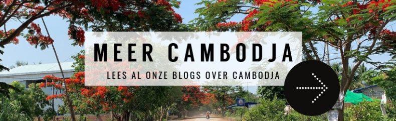 cambodja-reisinfo