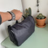 cocoon-toiletry-kit-allrounder