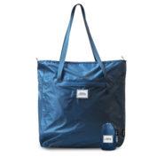 handbagage-tote-bag-blue