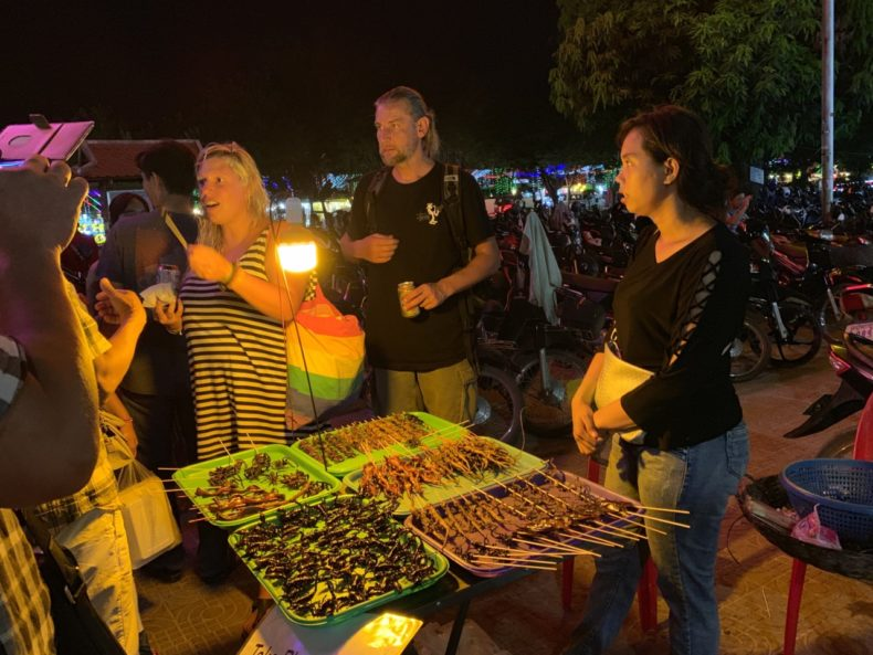 markt-siem-reap-cambodja