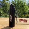 opvouwbare waterfles foldup-bottle