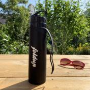 opvouwbare-waterfles-foldup-bottle