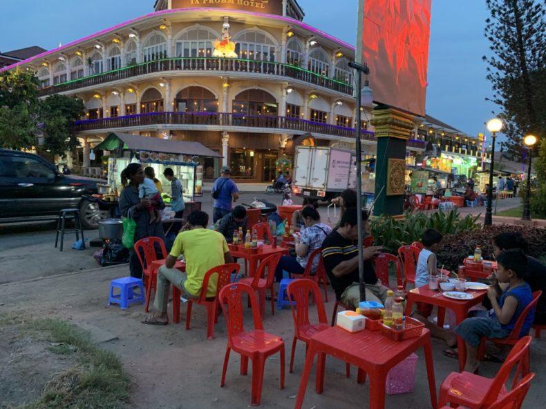 siem-reap-cambodja-streetfood