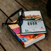 vriendenboek-voor-volwassenen-op-reis