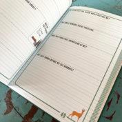 vriendschapsboek-volwassenen