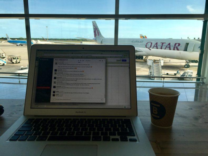 werken-vanaf-vliegveld
