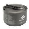 camping-pannen-1.2-liter