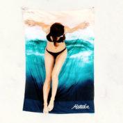 pocket-blanket-ocean-editie-matador