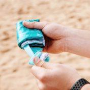 pocket-blanket-ocean-matador