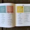 inhoudsopgave-terschelling-tot-timboektoe-boek