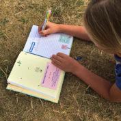 vakantiedagboek-kind-gezin