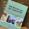 vn-terschelling-tot-timboektoe-op-reis-met-kinderen-boek-