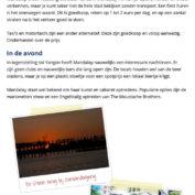 digitale_reisgids-Myanmar