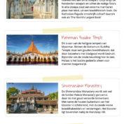 Myanmar_digitale_reisgids