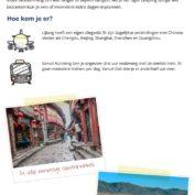 reisgids_china_digitaal