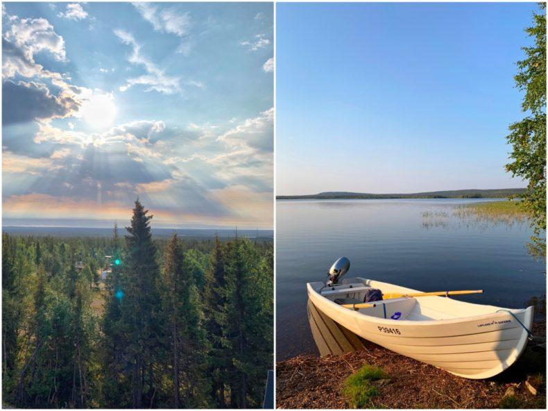 finland-zomer