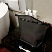 klein toilettasje matador