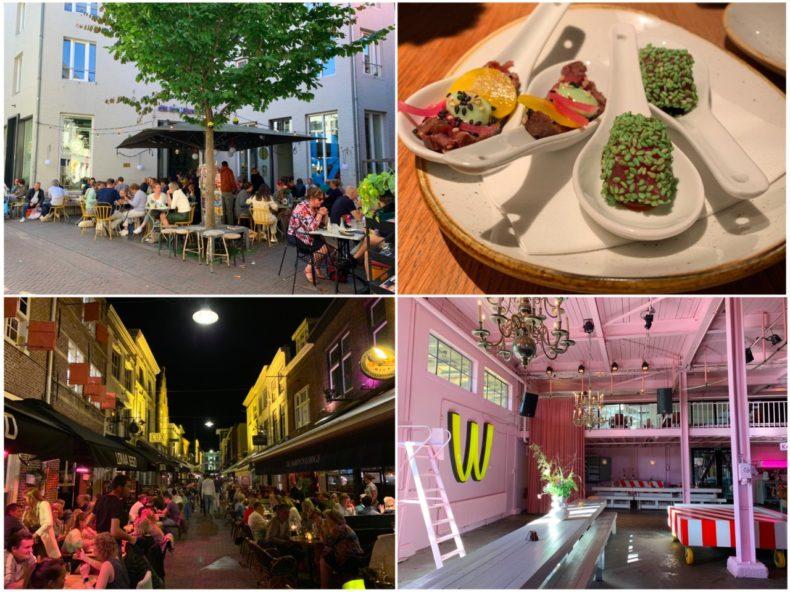 restaurants-den-bosch