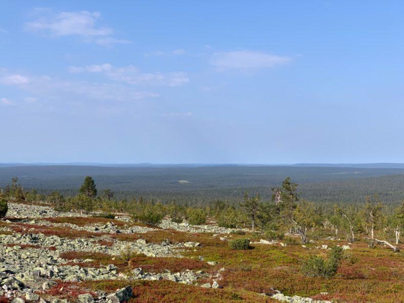 yllas-lapland-finland