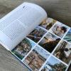 fotopagina boek soloreizen