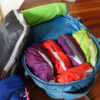 handbagage rugzak osprey-packing-cubes