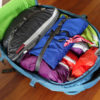 handbagage-rugzak-packing-cubes
