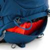 ondervak backpack kestrel/ kyte