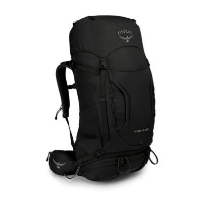Osprey backpack Kestrel 58L