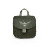 Osprey stuff pack