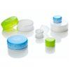 gotubb plastic reispotjes