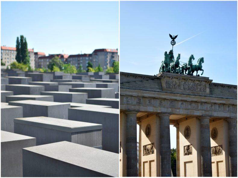 top 10 Berlijn bezienswaardigheden