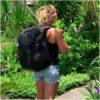 Eagle Creek Wayfinder 40 liter backpack