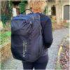 Eagle creek wayfinder 40 liter-backpack-handbagage