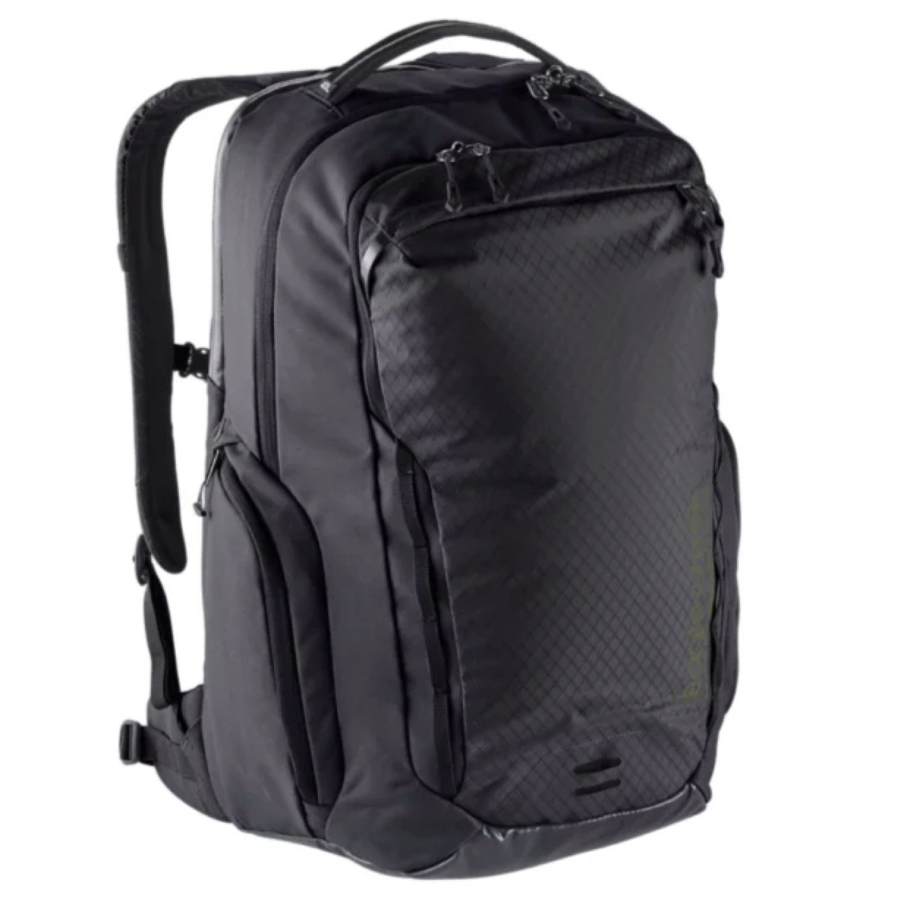 Eagle Creek Wayfinder 40L