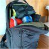 wayfinder backpack 40 liter
