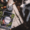 camping bbq kookboek