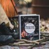 camping kookboek backyard cooking